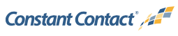 Constant Contact logo. Click to sign up for our newsletter